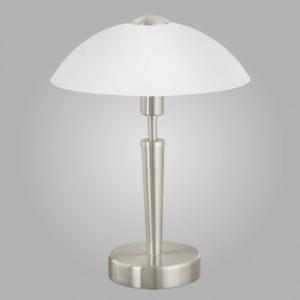Настольная лампа EGLO 85104