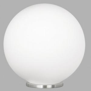 Настольная лампа EGLO 85265