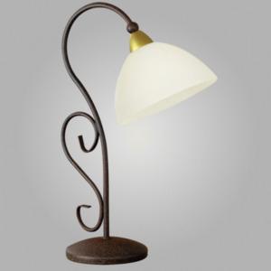 Настольная лампа EGLO 85449