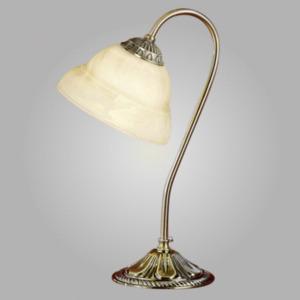 Настольная лампа EGLO 85861
