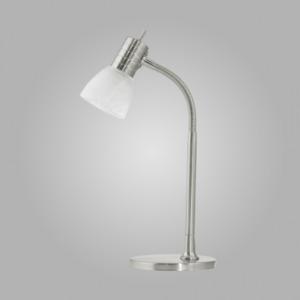 Настольная лампа EGLO 86429