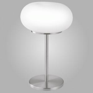 Настольная лампа EGLO 86816