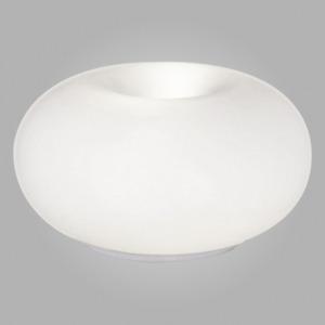 Настольная лампа EGLO 86818