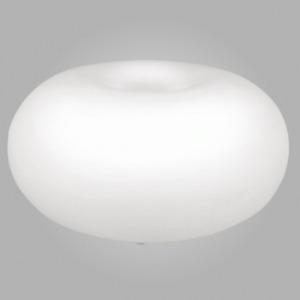 Настольная лампа EGLO 86819