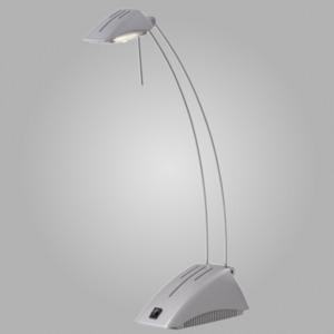 Настольная лампа EGLO 87002