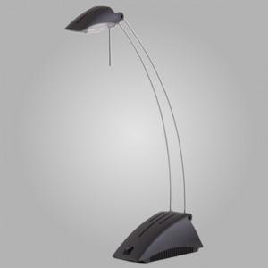 Настольная лампа EGLO 87004