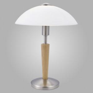Настольная лампа EGLO 87255