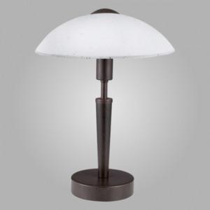 Настольная лампа EGLO 87257