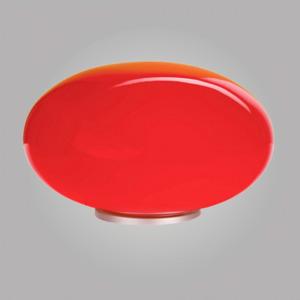 Настольная лампа EGLO 87278