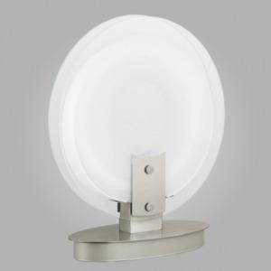 Настольная лампа EGLO 88264
