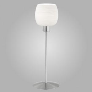 Настольная лампа EGLO 88308