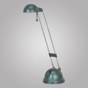 Настольная лампа EGLO 8905
