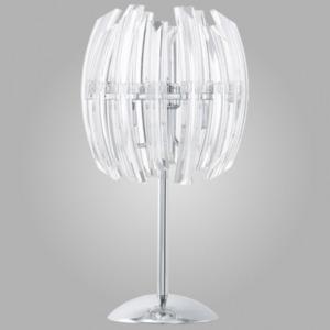 Настольная лампа EGLO 89207