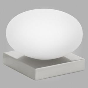 Настольная лампа EGLO 89322