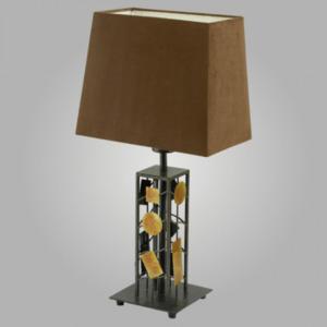 Настольная лампа EGLO 89421