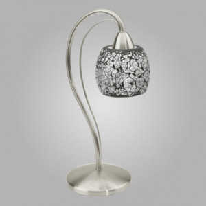 Настольная лампа EGLO 89817