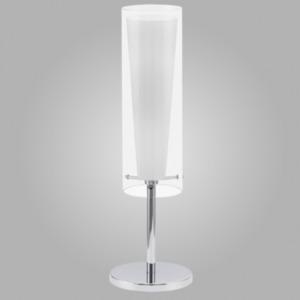 Настольная лампа EGLO 89835