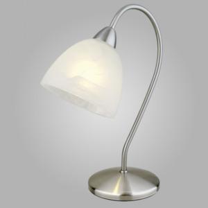 Настольная лампа EGLO 89893