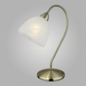 Настольная лампа EGLO 89896
