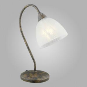 Настольная лампа EGLO 89899