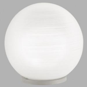 Настольная лампа EGLO 90011