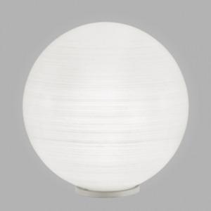 Настольная лампа EGLO 90012