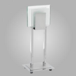 Настольная лампа EGLO 90042