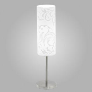 Настольная лампа EGLO 90051