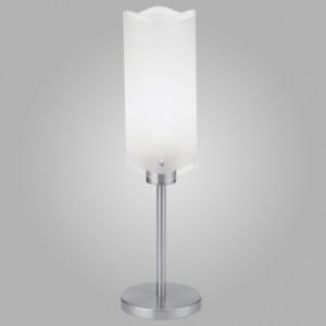 Настольная лампа EGLO 90342