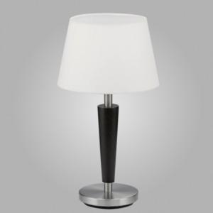 Настольная лампа EGLO 90457