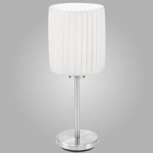 Настольная лампа EGLO 90648