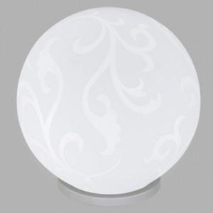 Настольная лампа EGLO 90744