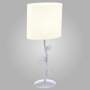 Настольная лампа EGLO 90766