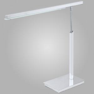 Настольная лампа EGLO 90768