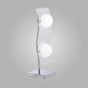 Настольная лампа EGLO 90789