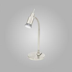 Настольная лампа EGLO 90829