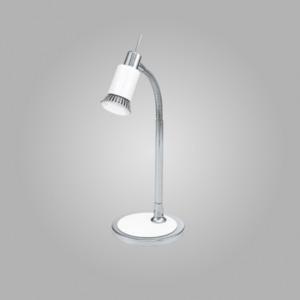 Настольная лампа EGLO 90838