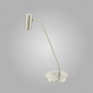 Настольная лампа EGLO 90868