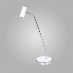 Настольная лампа EGLO 90869