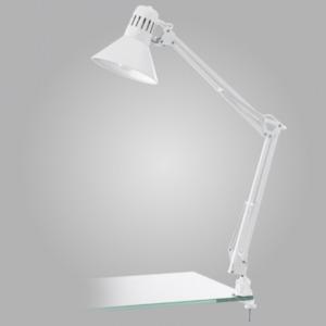 Настольная лампа EGLO 90872