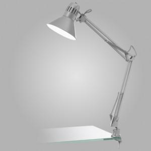Настольная лампа EGLO 90874