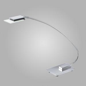 Настольная лампа EGLO 90889