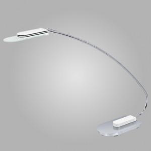 Настольная лампа EGLO 90892