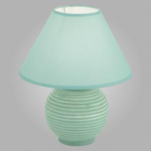 Настольная лампа EGLO 90894