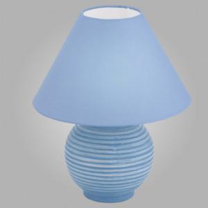 Настольная лампа EGLO 90895