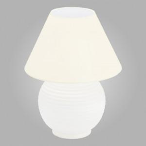 Настольная лампа EGLO 90896