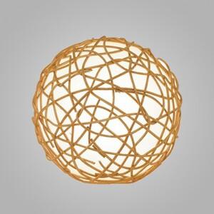 Настольная лампа EGLO 90905