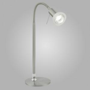 Настольная лампа EGLO 90972