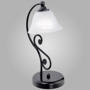 Настольная лампа EGLO 91007