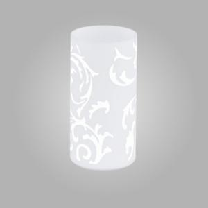 Настольная лампа EGLO 91242